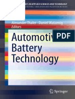 2014_Book_AutomotiveBatteryTechnology.pdf