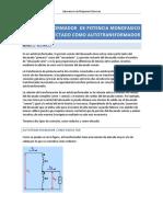 345531453-El-Transformador-de-Potencia-Monofasico-Conectado-Como-Autotransformador.docx