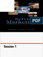 1. Introduction of Service Marketing (1).pptx