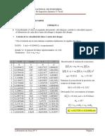 LABORATORIO DE FISICA 5.docx