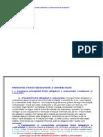 Teoria Generala a Obligatiilor Definitiva