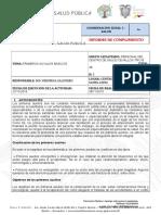 Guia de PrIMEROS AUXILIOS HUALCANGA.doc
