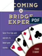 SAMPLE_BridgeExpert