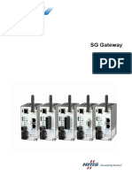 sg gateways manual english extendend online version