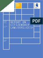 EudoCit_2016_14Bangladesh.pdf