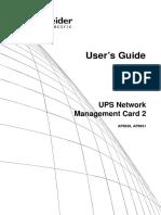 User's Guide APC-AP9630-31.pdf