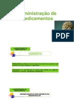 Administração de Medicamentos.pdf