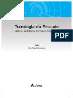 Livro_Tec_Pescado_capa.pdf