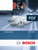 catalogo_sonda_lambda_Bosch_2009.pdf
