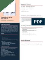 rachmah Dewi firdausi.pdf