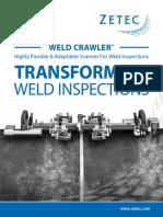 ZETEC Brochure Weld 2016 Reader (3)