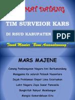 Mars Majene