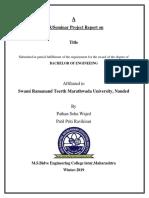 288601594-Java-Summer-training-Report.docx