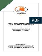 DocGo.Net-Laudo Técnico Para Reforma.pdf
