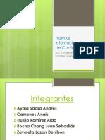Normas-Internacionales-de-Contabilidad.pptx