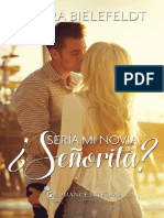 ¿Sería mi novia, señorita - Javiera Bielefeldt.pdf