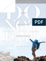 Greg Kuhn - Why Quantum Physicists Do Not Fail_ Learn the Secrets of Achieving Almost Anything Your Heart Desires-CreateSpace Independent Publishing Platform (2013)-PG19