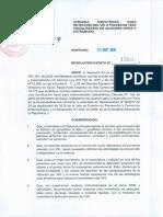 Resolucion-test-rápido-VIH(1).pdf