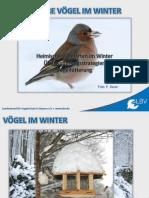 FF_Unsere_Vögel_im_Winter_2015_04_21.pptx
