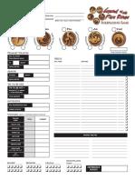 L5R - Character Sheet 4.pdf