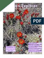 Cactus Explorer 04_complete.pdf