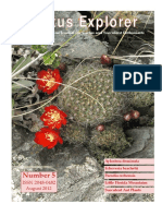 Cactus Explorer 05_complete.pdf