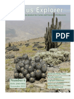 Cactus Explorer 06_Complete.pdf