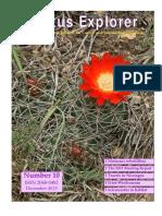 Cactus Explorer 10_complete.pdf