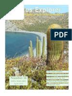 Cactus Explorer 14_complete.pdf