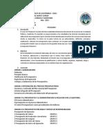 PROGRAMA FINANZAS II - CURSO VACACIONES.docx