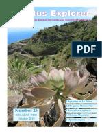 Cactus Explorer 25_complete.pdf