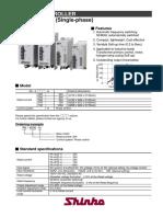 pa_4000_e.pdf