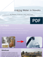 copy of stem water project