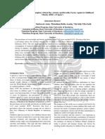 NEW ARTIKEL.docx