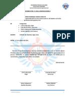 INFORME CONSTRUCCIONES II (Ok)