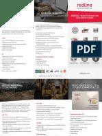 Digital Transformation for Smart Mine Brochure.pdf