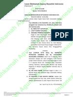 1372_K-Pdt-2015-Tlk(Pgt-Tbd) (1)