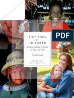 PDF-Footings-for-Children-Teachers-Guide.en.es.docx