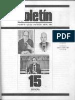15_Boletin_Filosofia_y_Letras_4a_Epoca_Febrero_1986 Num_15.pdf