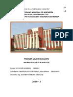 CARATULA GEOLOGÍA.docx