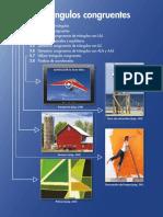 Geometria-Capitulo5.pdf