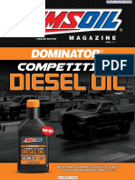 April 2018 AMSOIL Dealer Edition