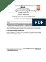 jurnk jejak 1.pdf