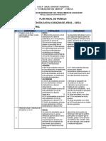 8 compromisos PAT 2015 CIRCA.docx