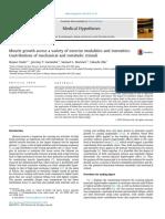 ozaki2016.pdf