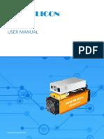 T2T-24T-BTC-Master-Manual-en.pdf