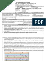 MATEMATICAS PLANEACION PRIMER BLOQUE.docx