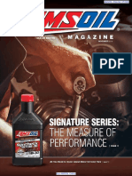 November 2018 AMSOIL Dealer Edition