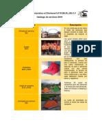 CATALOGO-DE-SERVICIOS-CENTRO-ECOTURISTICO-CHICHONAL-2019