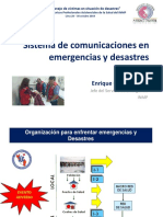 2014-10-30 COMUNICACIONES DESASTRES.pptx
